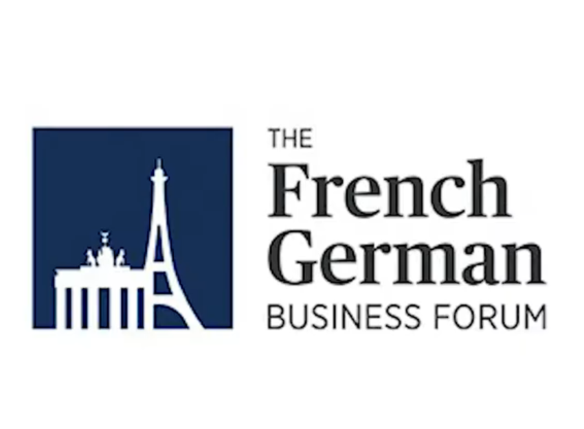 French German Business Forum